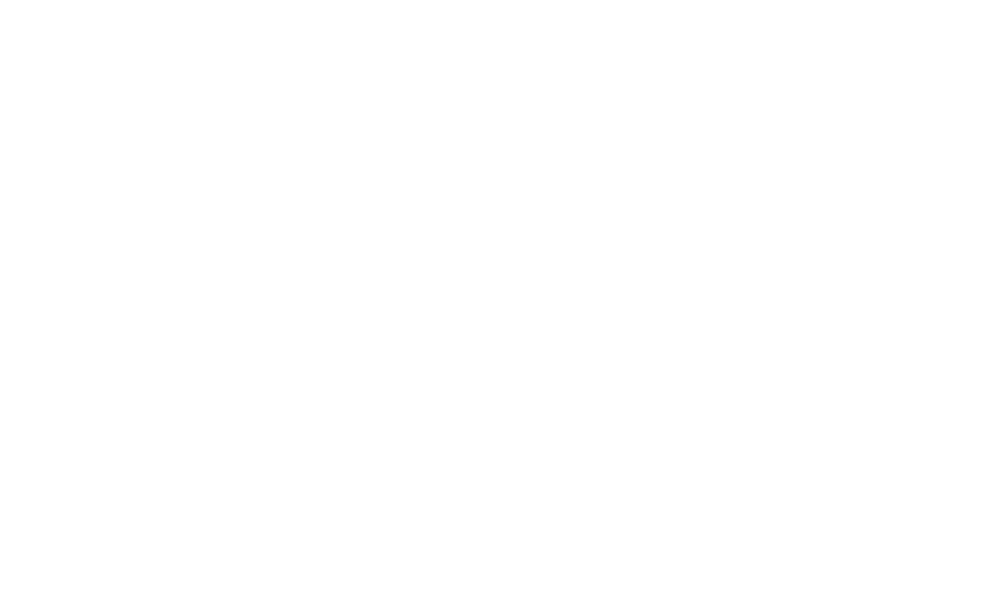 Peninsula Golf and Racquet Club Logo